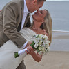 Danielle and Scott Davis : October 2nd 2011 Rehoboth Beach DE