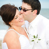Heather and Ryan Mastrantonio : May 7th 2012  Rehoboh Beach DE
