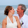 Jennifer and Glen Harter : July 18th 2012 Ocean City MD