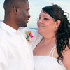 Kimberly and Gesner Valmera : May 26th 2012 Ocean City MD