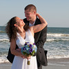 Michele and Joel Knott : October 20th 2012 Ocean City MD