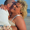 Sheri and Kevin Villarreal : May 10th 2012 Ocean City MD