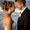Stephanie and Justin MacBain : July 15th 2010