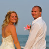Tiffani and Jesse Chelgren : June 21st 2012 Ocean City Md